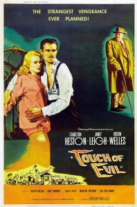 touch-of-evil-poster